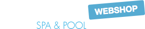 Neptun Spa & Pool